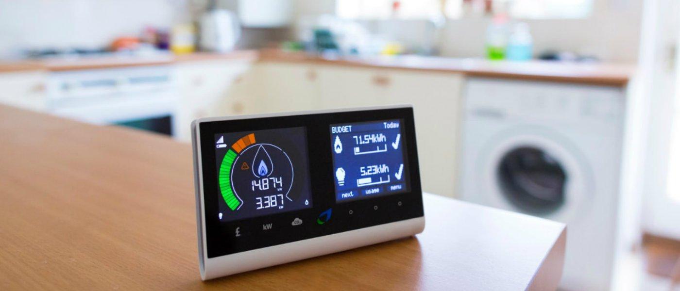 Said No To A Smart Meter Prepare For A Deluge Of Junk
